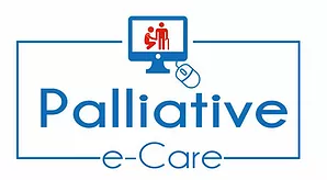 e-Care (2019-2022)