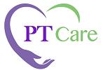 PTCare (2017-2019)