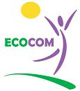 ECOCOM (2020-2023)