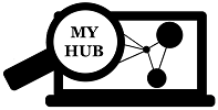 MyHUB (2019-2022)