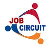JobCircuit (2017-2019)